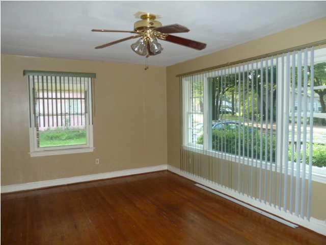 56  Oak Forest Drive Charleston, SC 29407