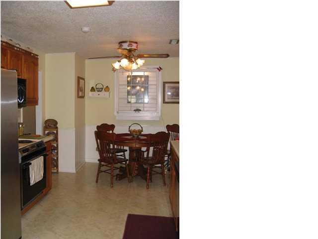 1800  Wasp Street North Charleston, SC 29405