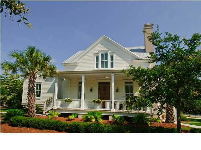 33 Frogmore Road Charleston, SC 29464