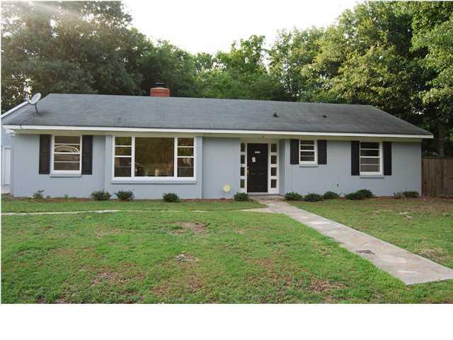 4  Ashdale Drive Charleston, SC 29407
