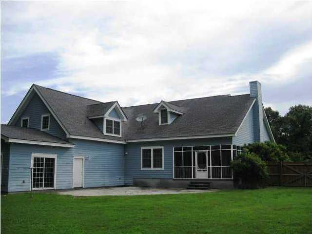 106  Boyle Way Summerville, SC 29485