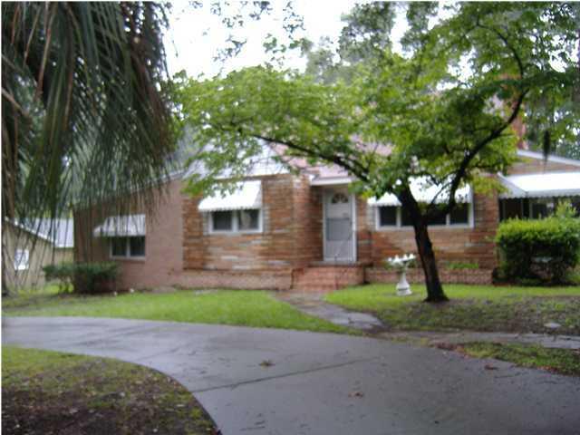 1224 Sumner Avenue North Charleston, SC 29406