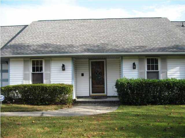 1101  Stone Pines Road Ladson, SC 29456