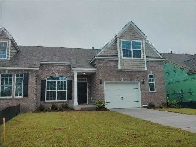1144 St Pauls Parrish Lane Johns Island, SC 29455