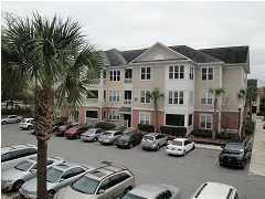 204 Bucksley Lane Charleston, SC 29492