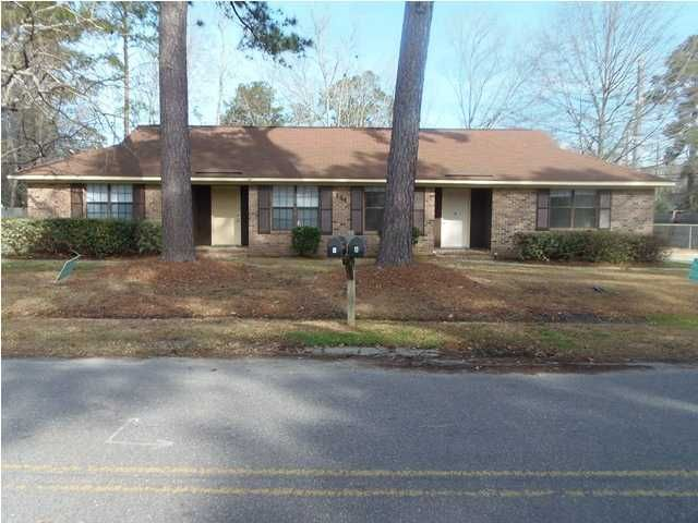 101 King Drive Summerville, SC 29483