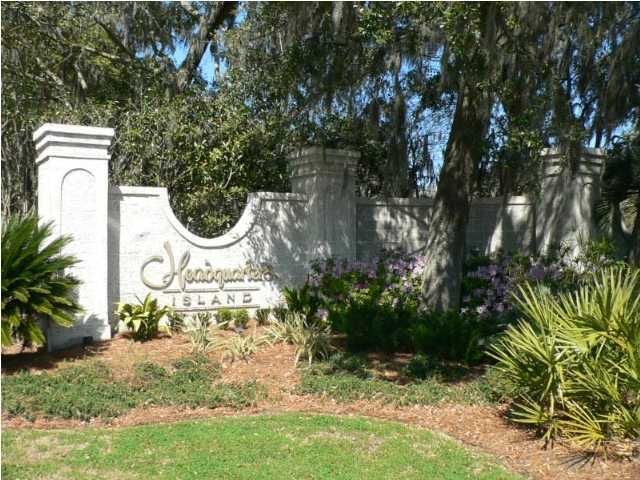 1573  Regimental Lane Johns Island, SC 29455