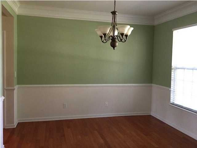 1656  Pepperwood Court Charleston, SC 29414