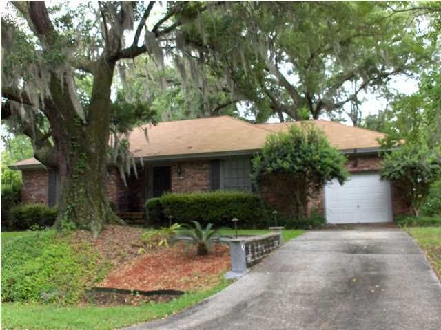 9  Wendy Lane Charleston, SC 29407