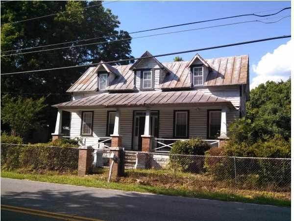 815 W Richardson Avenue Summerville, SC 29483