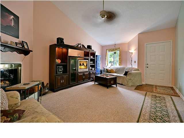 2358  Treescape Drive Charleston, SC 29414