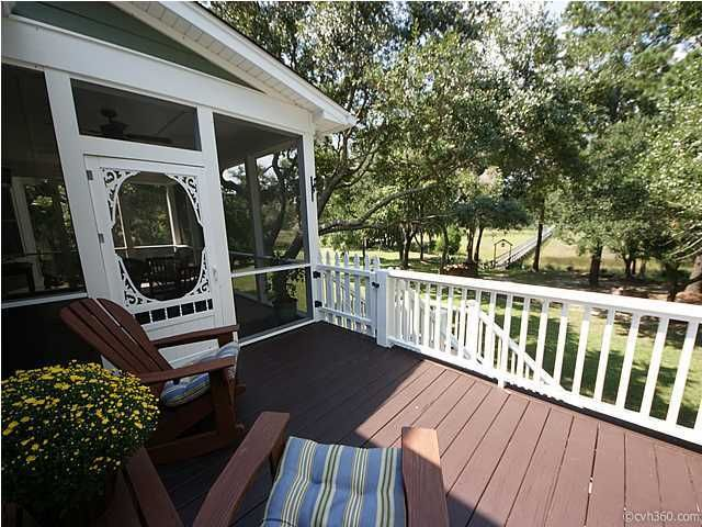 2644  Burden Creek Road Johns Island, SC 29455