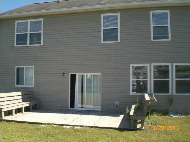 7218  Sweetgrass Boulevard Hanahan, SC 29410
