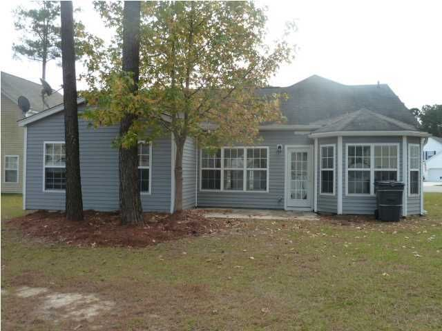 4812  Morning Dew Court Summerville, SC 29485