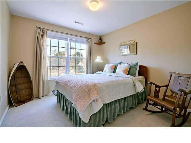 3375  Crowell Lane Mount Pleasant, SC 29466