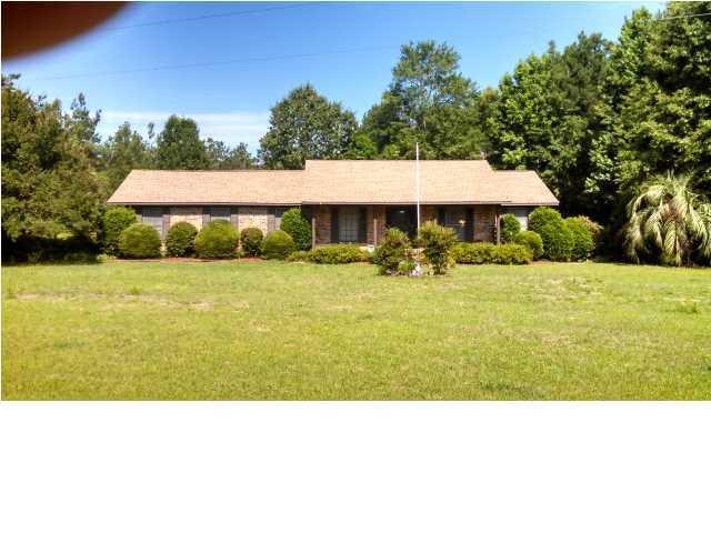 3881  Rehoboth Road Cottageville, SC 29435
