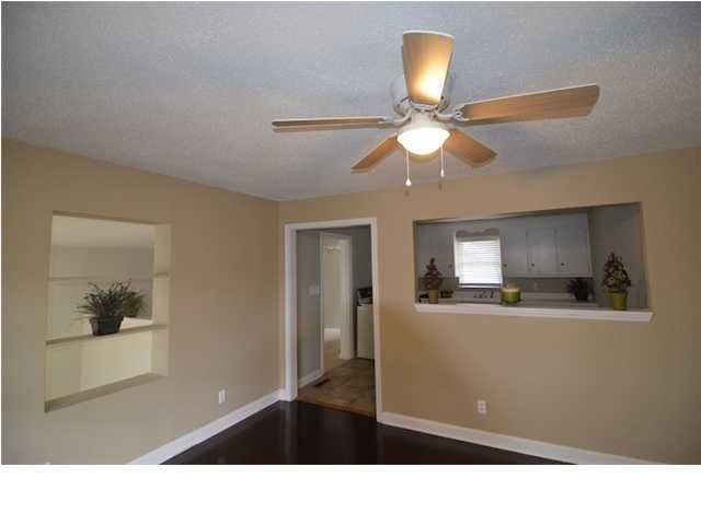 860  Santee Street James Island, SC 29412