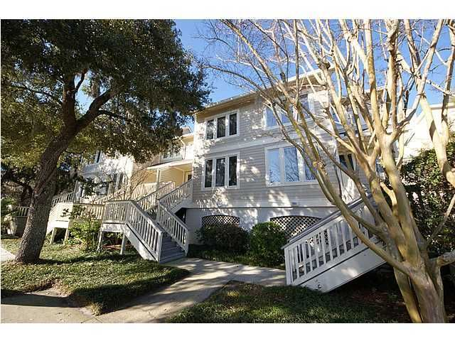 2464 Stono Watch Drive Charleston, SC 29455