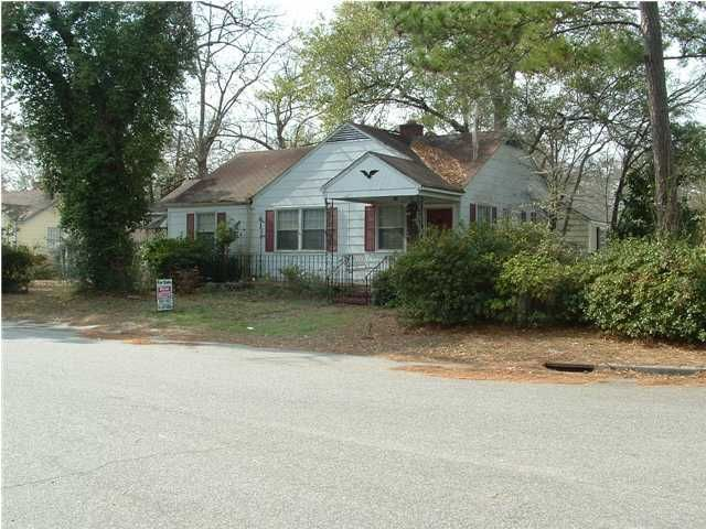 4771  Churchill Road North Charleston, SC 29405
