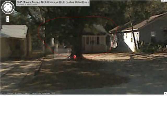 3047  Chicora Avenue Charleston, SC 29405