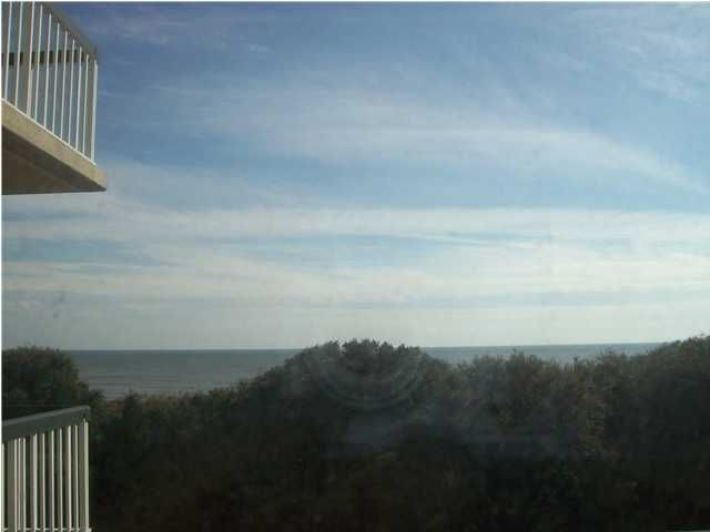 4201 Ocean Club Isle Of Palms, SC 29451