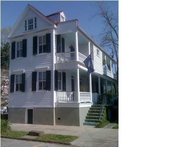 51 Cannon Street Charleston, SC 29403