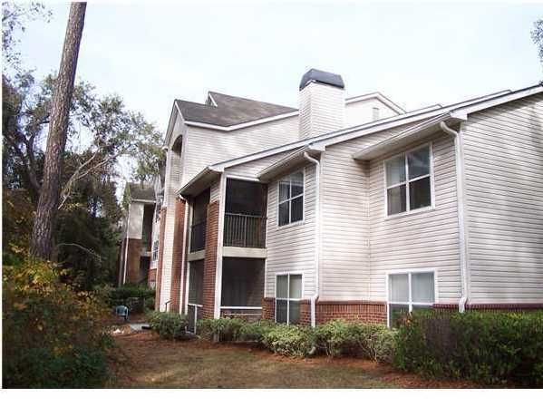 2011  Highway 17 Mount Pleasant, SC 29466