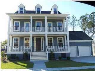 3149  Treadwell Street Mount Pleasant, SC 29464