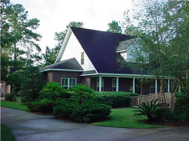 207 Castle Harbor Drive Summerville, SC 29483