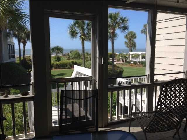 10  Beach Club Isle Of Palms, SC 29451