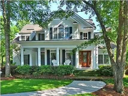 4229 Wildwood North Charleston, SC 29420
