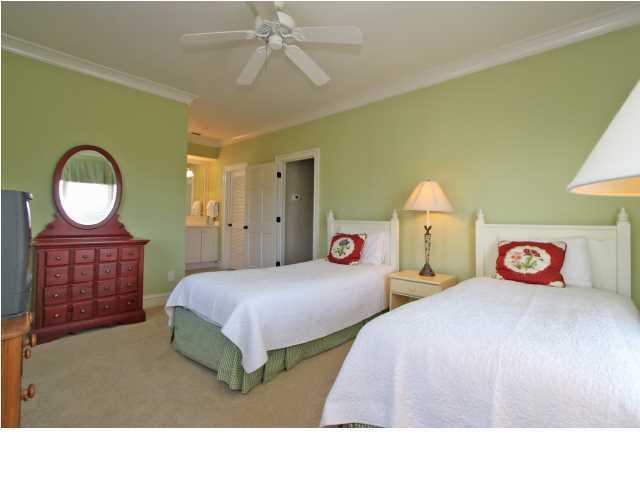 13  Grand Pavilion Isle Of Palms, SC 29451