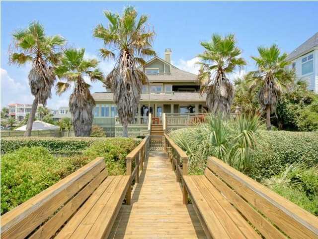 500 Ocean Boulevard Isle Of Palms, SC 29451