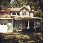 1409  Oaklanding Road Mount Pleasant, SC 29464