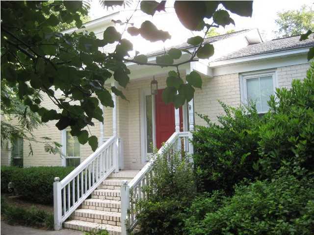 308 Quince Street Mount Pleasant, SC 29464