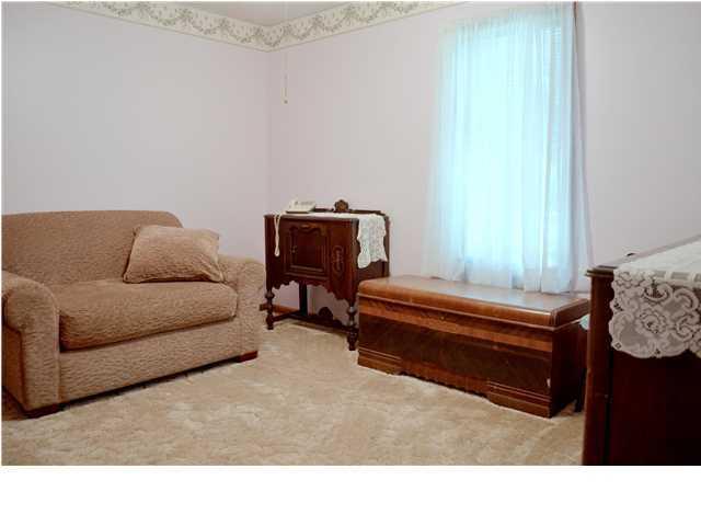 1700  Albert Storm Avenue Moncks Corner, SC 29461