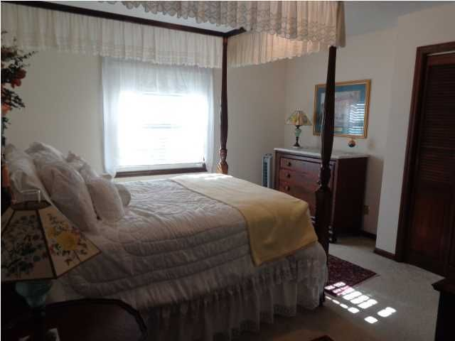 710  Williamson Drive Mount Pleasant, SC 29464