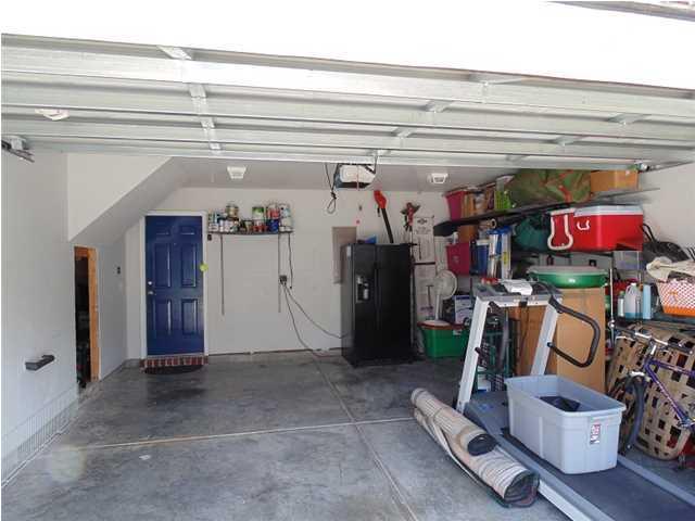 9024  Parlor Drive Ladson, SC 29456