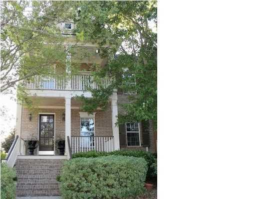 1822  Pierce Street Charleston, SC 29492
