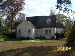 1147 Gilmore Avenue Holly Hill, SC 29059