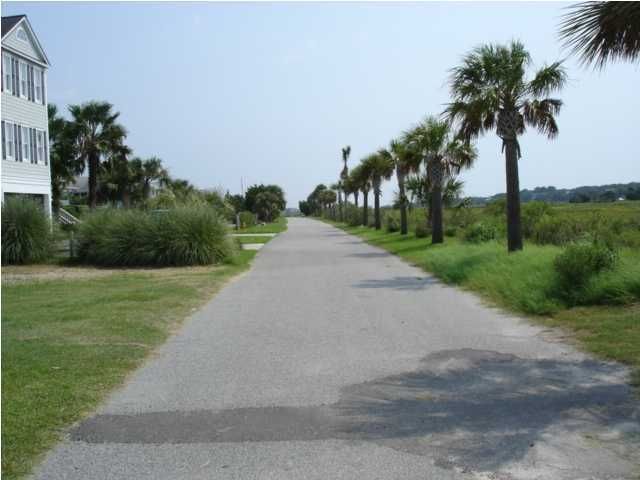 3803  Scott Creek Drive Edisto Beach, SC 29438