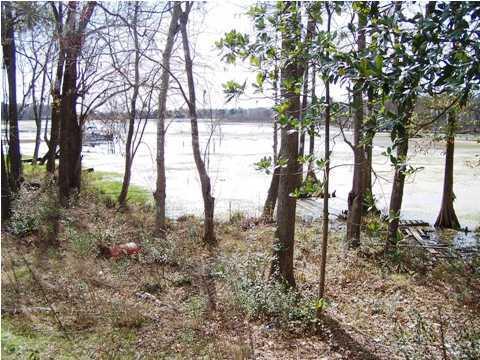 136 Middleton Drive Goose Creek, SC 29445