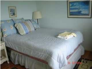 12  Mariners Cay Folly Beach, SC 29439