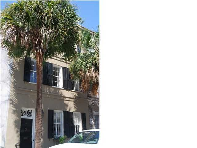 35  State Street Charleston, SC 29401