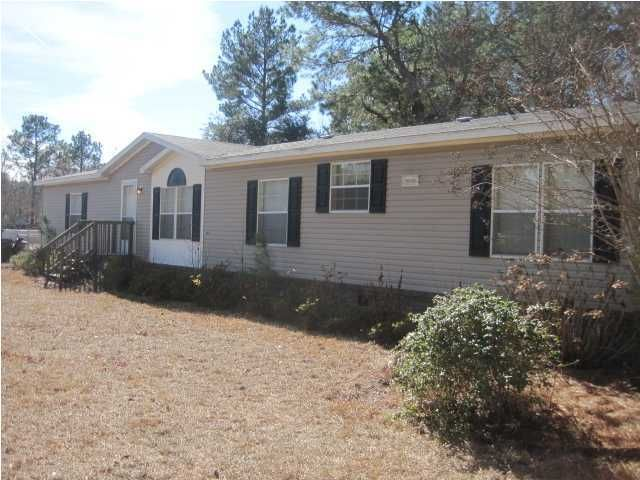 617  Molly Lane Bonneau, SC 29431
