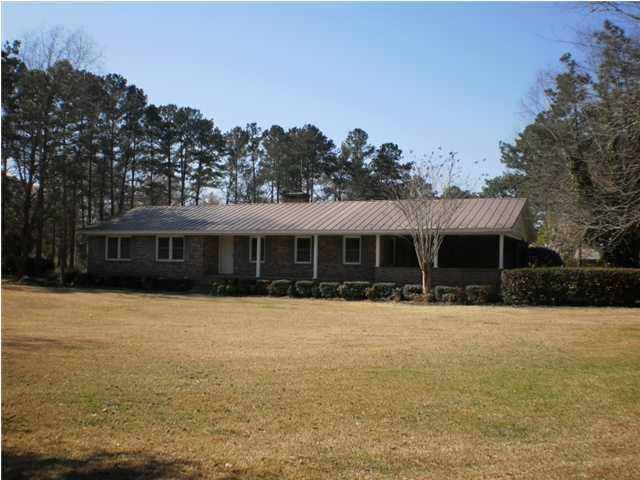9368 S Old State Road Holly Hill, SC