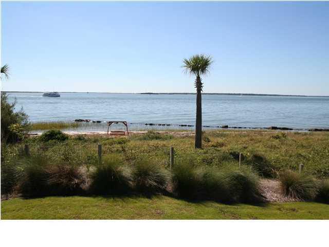 957  Middle Street Sullivans Island, SC 29482