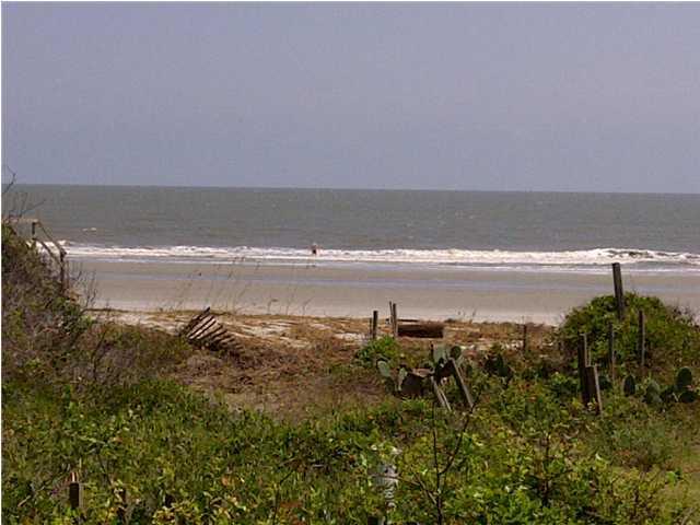 1216 E Arctic Avenue Folly Beach, SC 29439