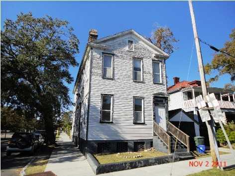695 King Street Charleston, SC 29403