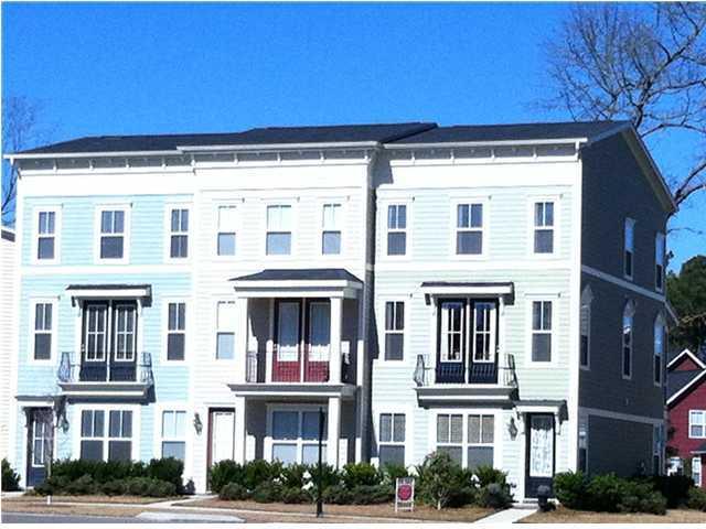 1565  Bluewater Way Charleston, SC 29414
